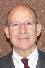 Wayne Moody